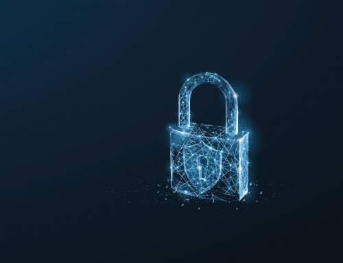 IT Security   Ransomware   Block It – Advanced Security