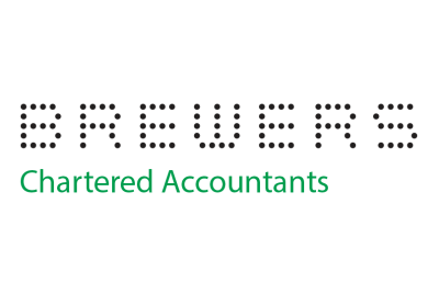 Brewers Chartered Accountants