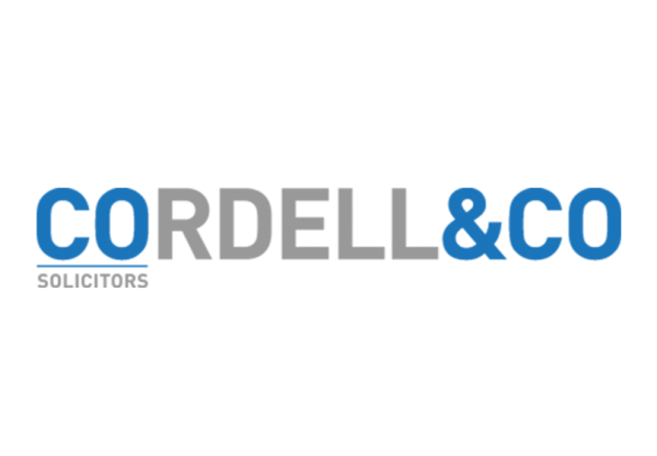 Cordell & Co Solicitors