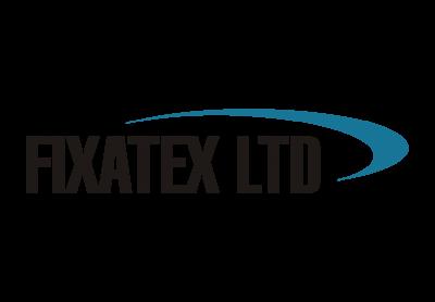 Fixatex Ltd.