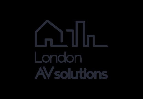 London AV Solutions