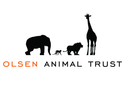 Olsen Animal Trust