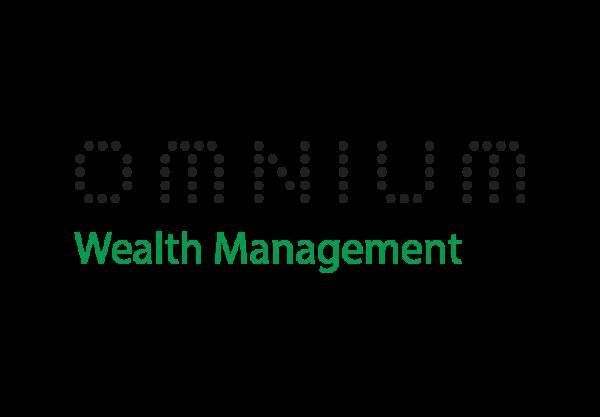 Omnium Wealth Management