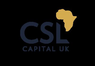 CSL Capital UK Limited