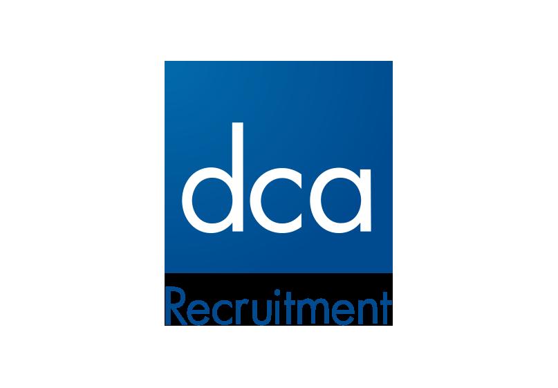 DCA Recruitment